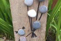 kavicsok - pebbles