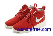 Chaussures Femme Nike Roshe Run / Chaussures Femme Nike Roshe Run En Ligne  http://www.vendrefree.com/nike-roshe-run-femme-nike-roshe-run-c-31_32.html