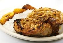 Cuban Eats!