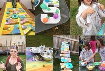 Party Craft