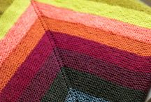 Knit for Home / Knitted Decor and more! / by Jimmy Beans Wool
