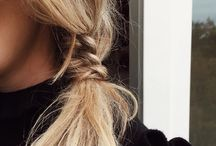 # HAIR #