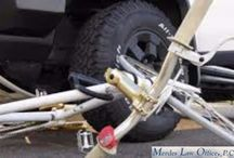 Bicycle Accident / Bicycle Accident @merdes.com