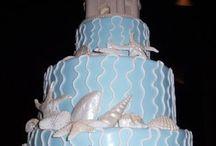 Kristin's Wedding Ideas / by Caitlyn Sherwood