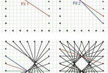filografi teknikleri