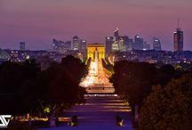 París / París, Francia.