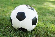 UK주니어축구클럽