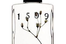 projet parfum