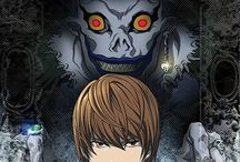 Death Note •√π∆