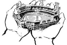 Baseball Articles