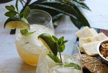 Loquat Recipes