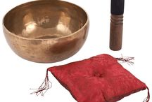 Mediation and Music Therapy - X-Mas Gifts
