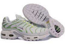 Nike Tn /       Nike TN Homme     Nike TN Femme