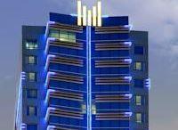 *DUBAI* VIVA&LOVE / Bajka z Tysiąca i Jednej Nocy.        LOVE & DUBAI