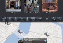 This is Venice - Mobile App