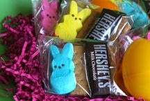 Easter / Our board all about the wonderful holiday Easter! #easter #holidays