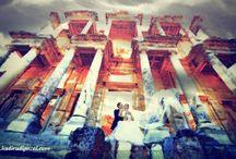 Kuşadası Düğün Fotoğrafçısı / Kuşadası Düğün Fotoğrafları ve Kuşadası Düğün Hikayesi Çekimleri İle ilgili telefonla detaylı bilgi alabilirsiniz.. 0532 3441576 www.kadiradiguzel.com Kadir Adıgüzel Wedding Photography