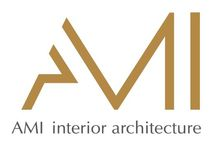 AMI Consulting brand / https://www.amiconsulting.co.uk/