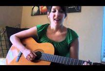 music teacher videos / by Mandy Bailey