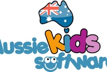 computer software for kids
