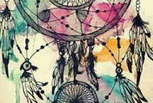 Dreamschater