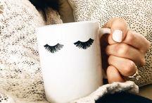mugs/cups/bottles