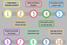 Tablero 7: (imágenes) Recursos Tic´s para el aprendizaje