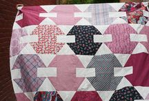 quilt easy