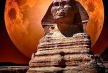 Egyiptom !!!