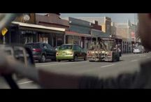 New Zealand, Best ever adverts and promo's / Media
