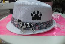 my customize diy handmade hats / customize diy handmade hats you can order from www.instagram.com... hepgiyim@gmail.com www.hep-giyim.com whatsapp +90 536 709 96 64
