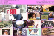 Theater, 2017, 720P, HKT48, TV-Variety