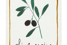 Økologisk design