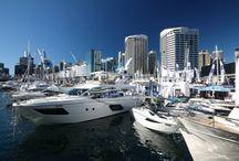 Luxury Charter Blog