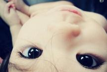 Angel Eyess