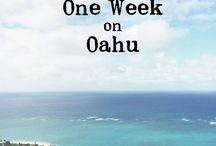 hawaii 2018