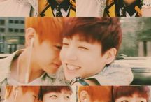 vkook is REAL❤