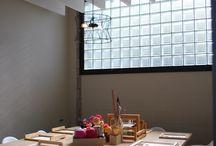 WORKSHOPS / APORTA knitting and weaving workshops. Register at aportashop.com
