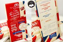 Invitatii Nuntii tematice Paris, Londra, Calatorie in jurul lumii / Invitatii Nuntii tematice Paris, Londra, Calatorie in jurul lumii - Colectie de Invitatii de Nunta tip Ciocolata | Graphic Designer Corina Matei & Toni Malloni, Event Designer Shop online www.c-store.ro wow@c-store.ro office@eventure.com.ro +40 723 701 348 +40 745 069 832 Referinte evenimente www.eventure.com.ro www.tonimalloni.ro www.bprint.ro www.eventina.ro