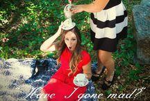 creative tea time [OCT-2014]
