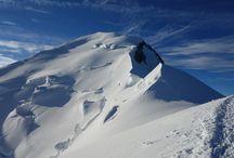 alpy sprievodca / http://horami.sk/horosporty/alpinizmus/alpy-sprievodca/
