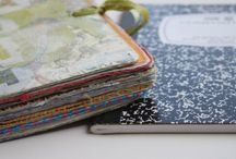 Photo Journals / by Lisa M