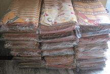 Pillows Covers / Ansari Collections Cotton And Silk.................