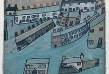 St Ives Artists
