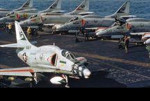 Ian Vietnam Air War