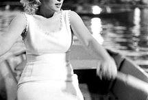 Marilyn Monroe ♡