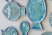 cheramics