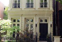 Classic Houses America