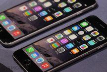 Apple Tech / #IOS #Apple #IPad #IMac #IPhone #IBook