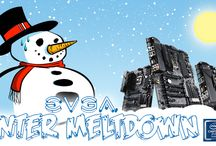 EVGA-Winter-Meltdown